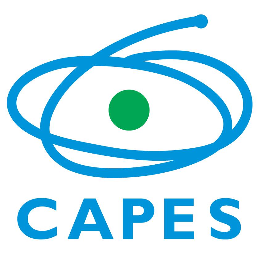 Avaliação Da Pós-Graduação Em Educação No CTC-ES Da CAPES E A Não Observância Das Normas Vigentes
