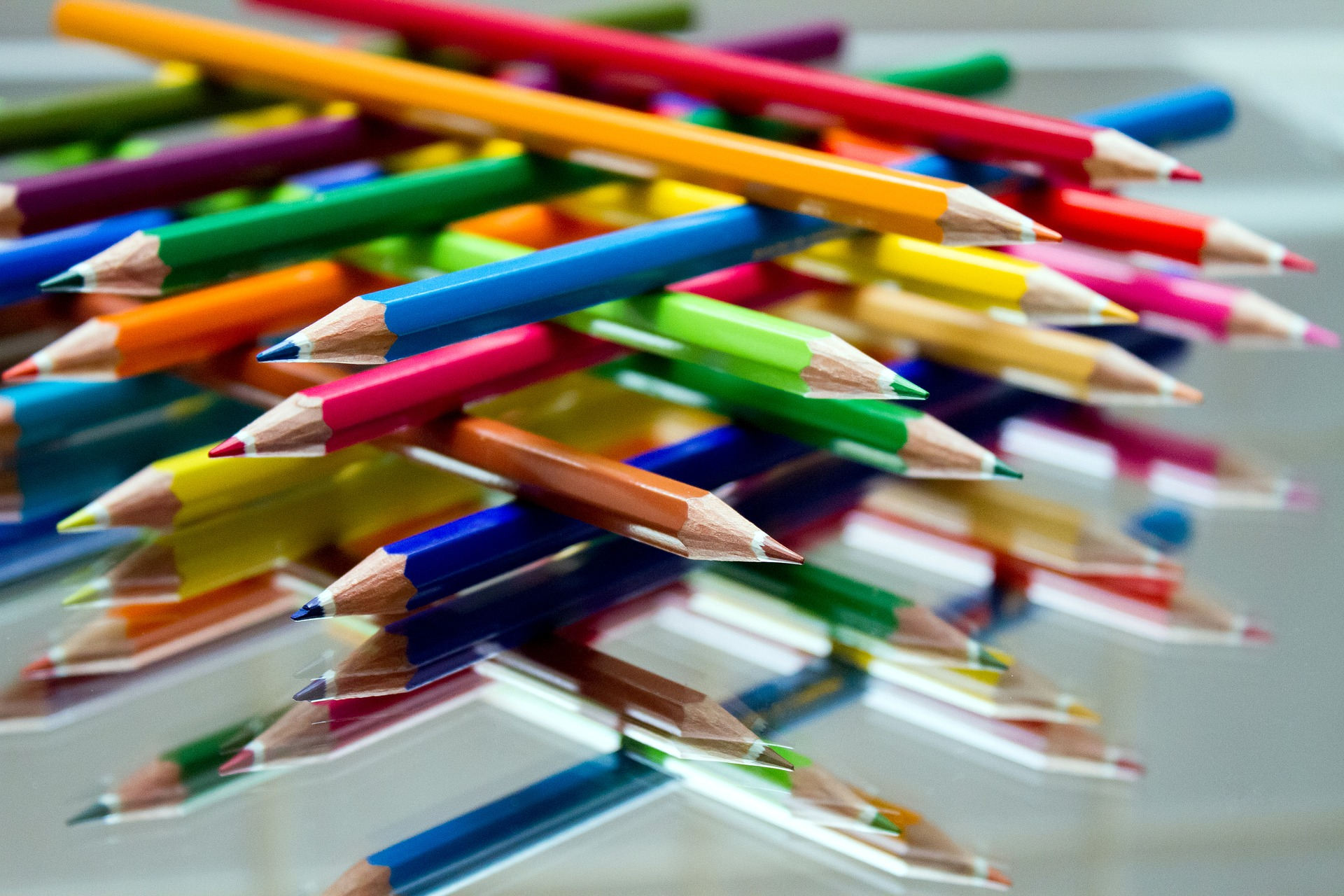 Colored Pencils 2934857 1920