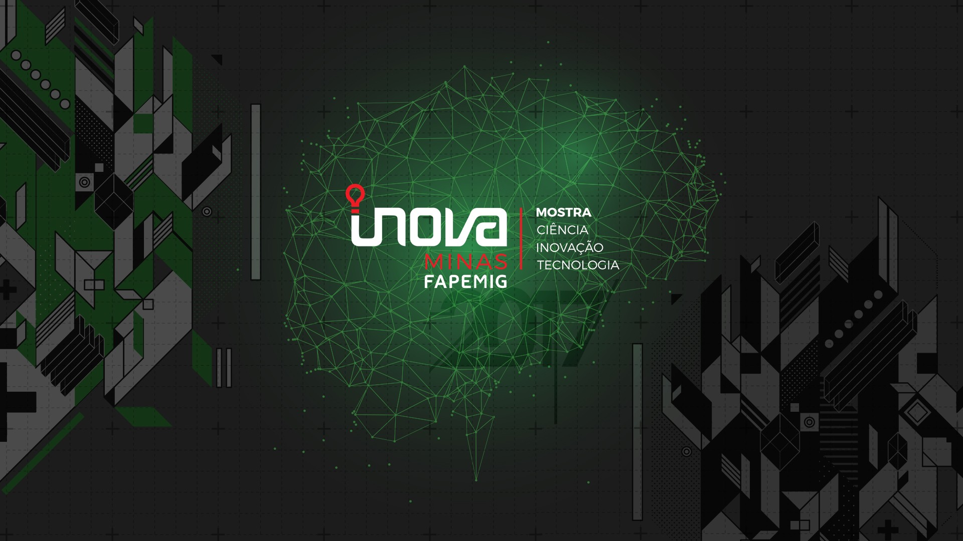 Inova 2017