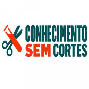 Conhecimento Sem Cortes em Brasilia