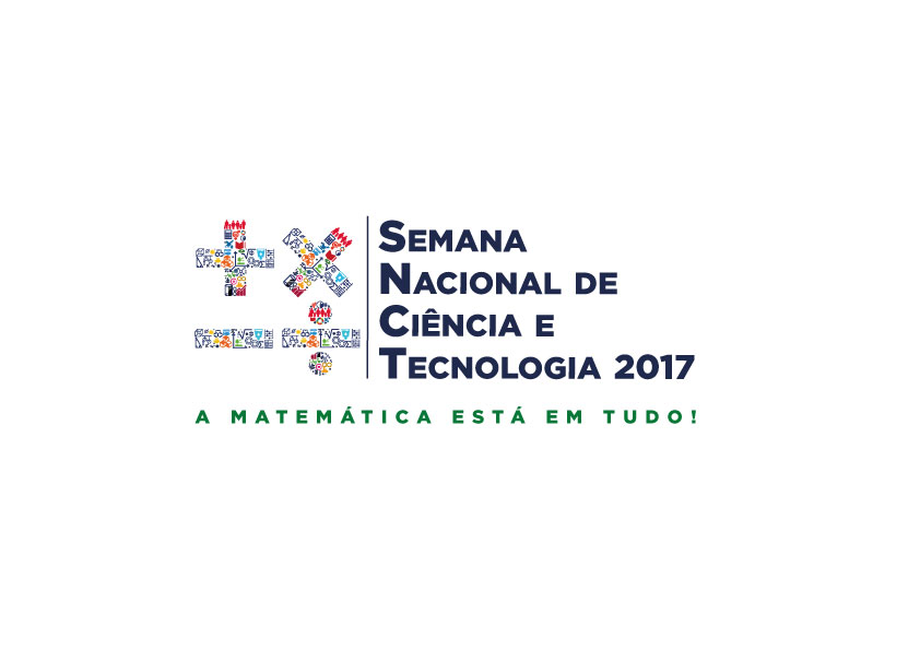 Vitor Haase Fala Sobre Cognição Matemática Na Semana Nacional De Ciência E Tecnologia