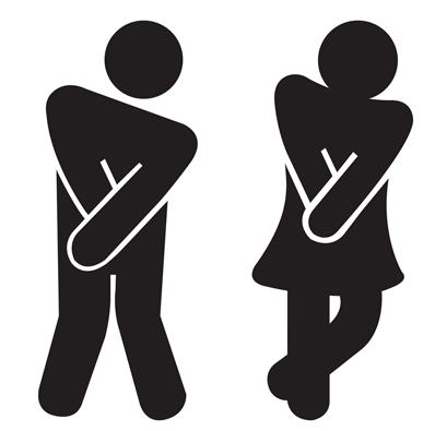 Projeto da UFMG recolhe fósforo a partir de urina