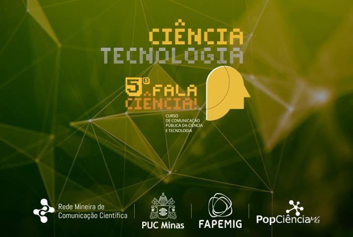 5 Fala Ciencia