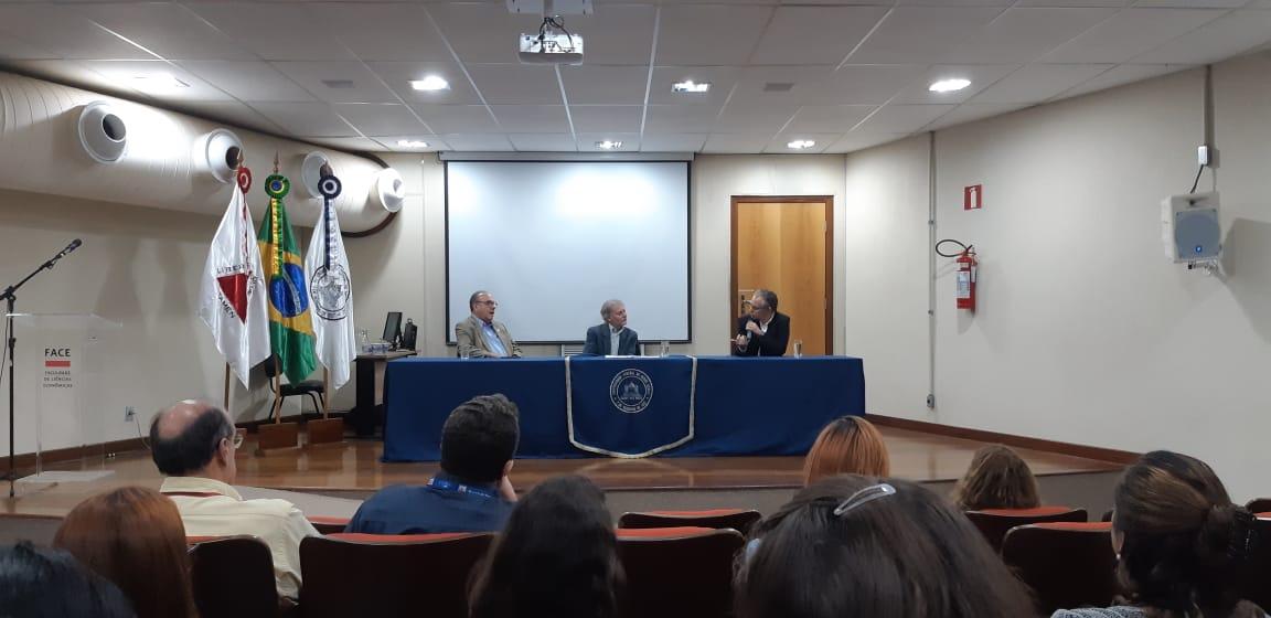 VII Fórum De Cultura Científica