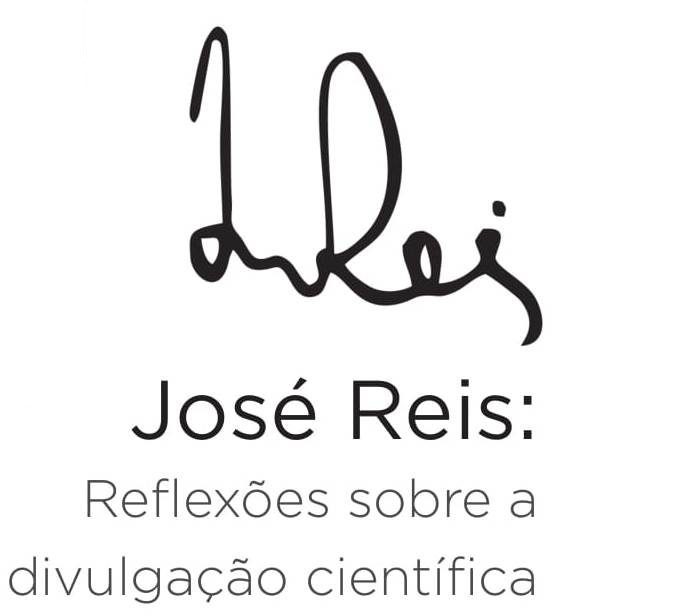 Ebook Reflexoes Divulgacao Cientifica Press 003