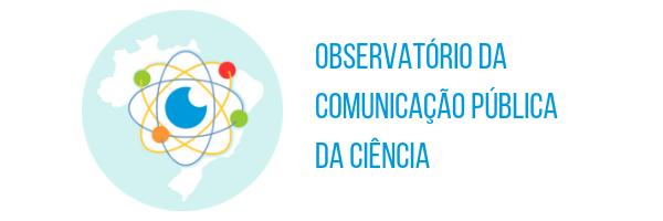 Observatório da Comunicação Pública da Ciência