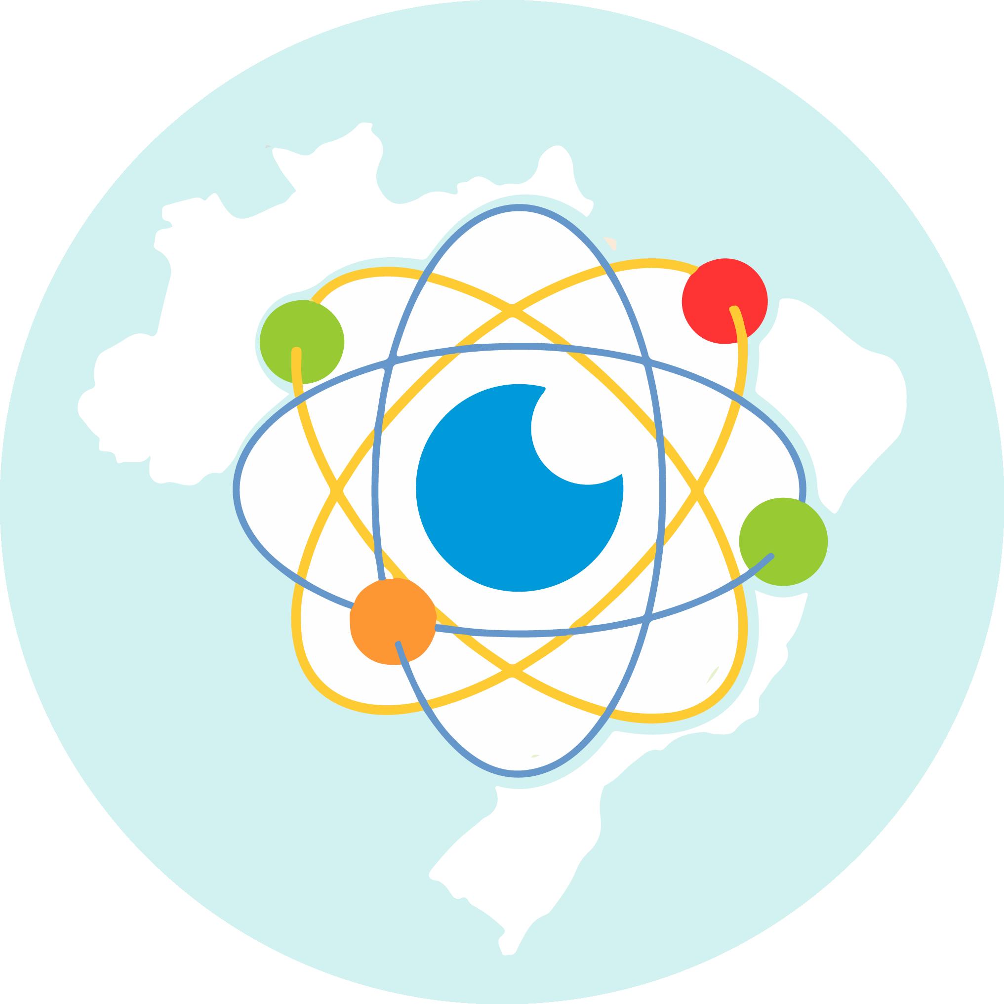 Logo Observatório