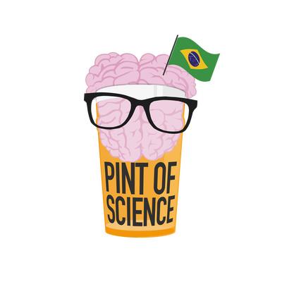 Trazendo a balbúrdia da ciência para o bar