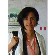 Blanca Susana Vega