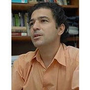 Luciano M. de Faria Filho