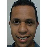 Otavio H. F. Da Silva