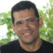 Sandro V. Sales dos Santos
