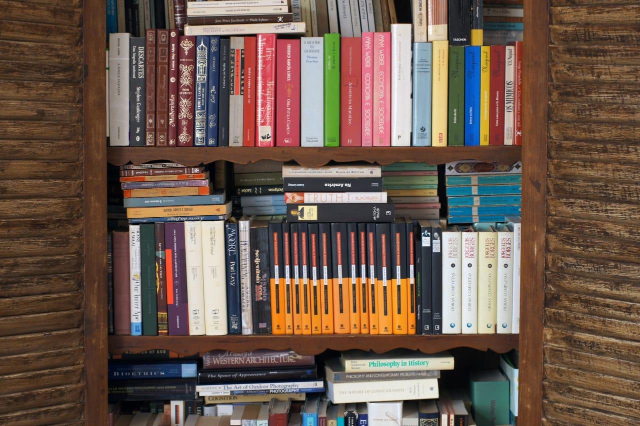 Culturas Orais, Culturas Do Escrito: Intersecções