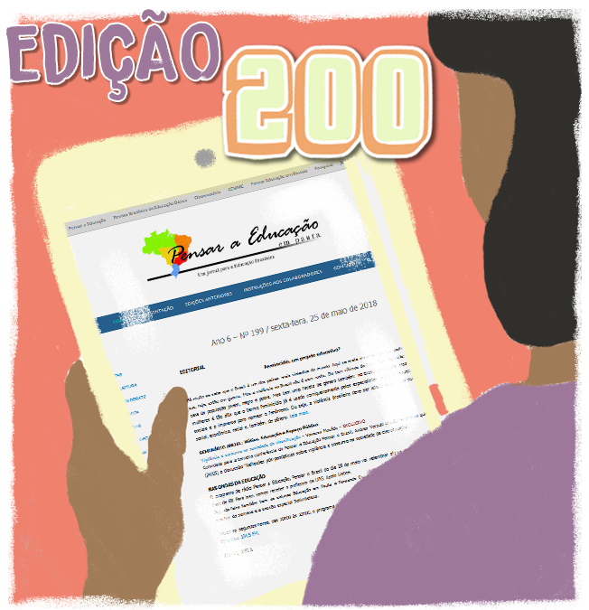 Edição 200 – JPEP