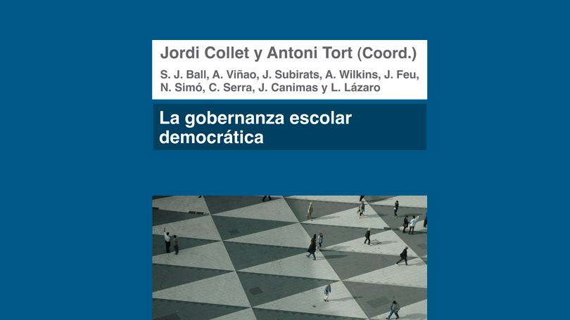 Políticas Curriculares E As Possibilidades De Uma Governança Escolar Democrática