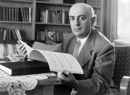 Introdução à Controvérsia sobre o Positivismo na Sociologia Alemã, Conceito de Iluminismo e O Fetichismo na Música e a Regressão da Audição [Textos Escolhidos] | Theodor W. Adorno