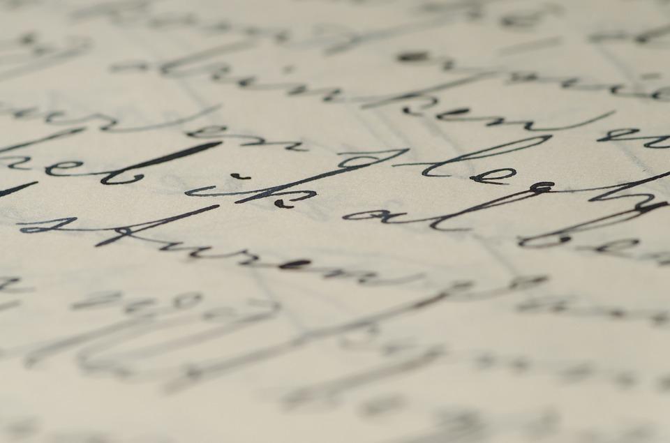 Livre Espressão – Ivane Laurete Perotti – A LINGUA A SERVICO DAS DESIGUALDADES