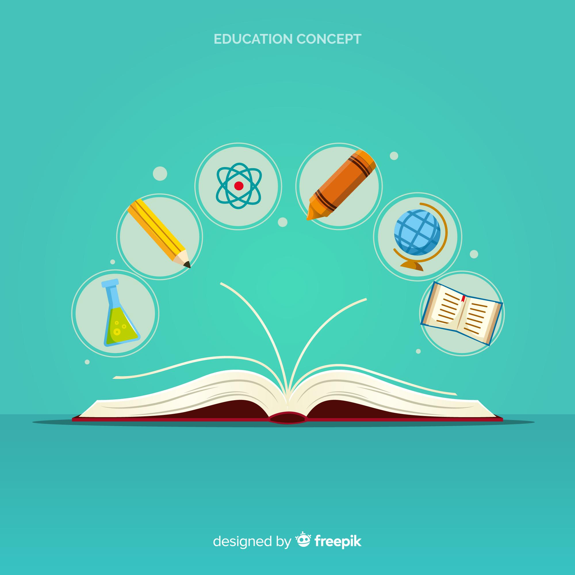 Vagner Andrade E Fernanda Peixoto – Contextualização De Diferentes Saberes E Fazeres– A Interdisciplinaridade Numa Articulação Pedagógica