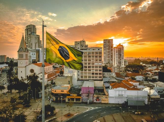 Renata Duarte Simões – A Resistência Nossa De Cada Dia!