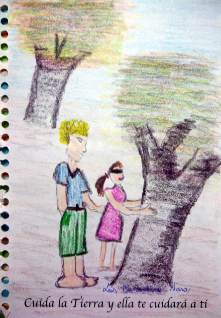 ENTREMEMORIAS – Elaine Teixeira E Marileide Cassolli – Avivando Memórias