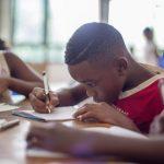 Maciana Freitas – O direito a educação e sua função política