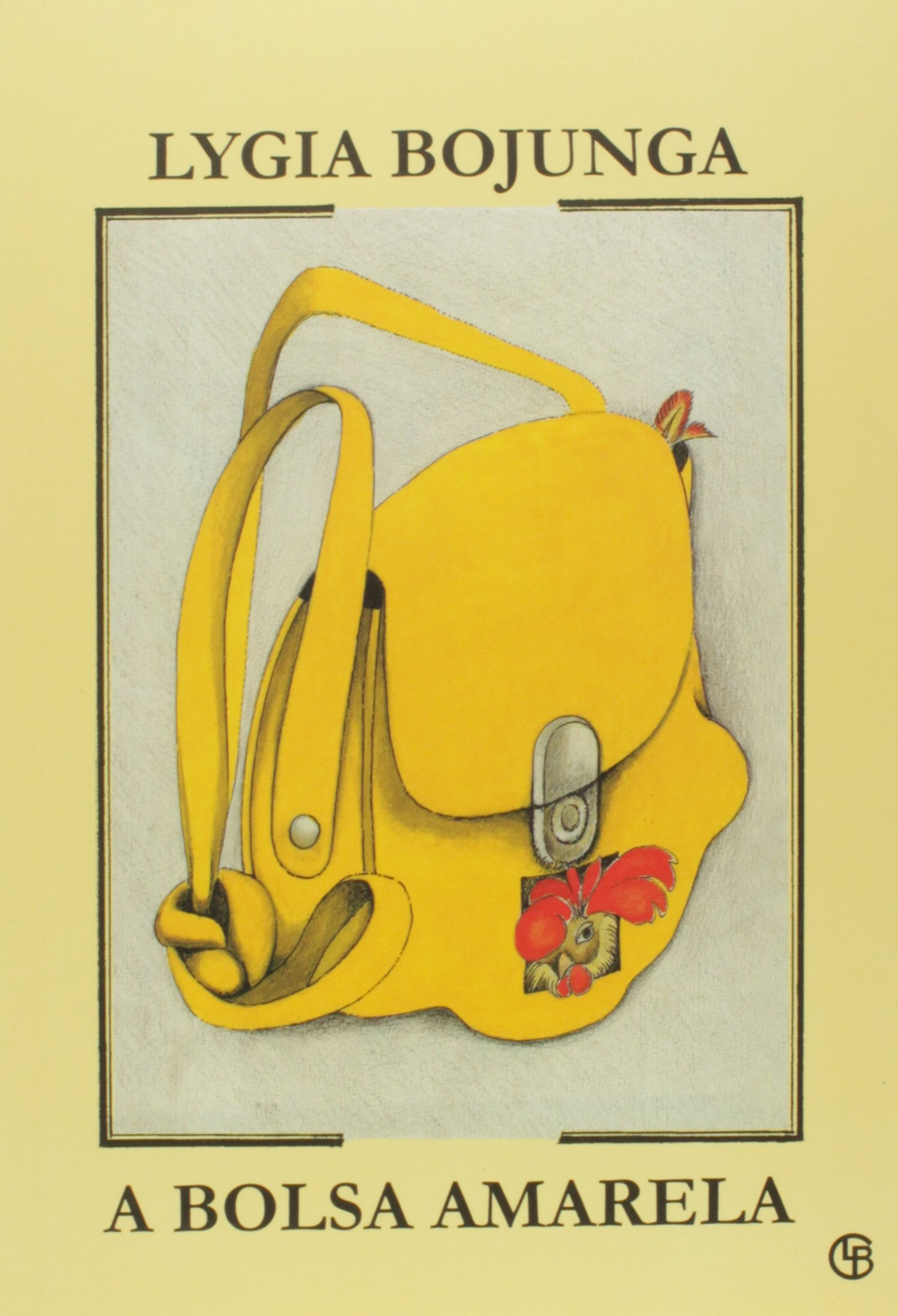 A Bolsa Amarela, Revisitando Bojunga
