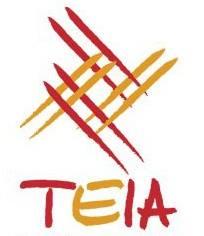 Grupo De Pesquisa TEIA – Carta Em Defesa Da Educação Integral