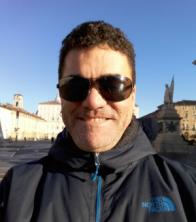 Prof. Dr. Marcus Aurelio Taborda de Oliveira – UFMG