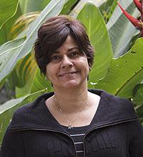 Profa. Dra. Márcia Cabral da Silva – UERJ