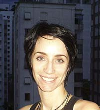 Profa. Dra. Paula Leonardi – UERJ