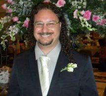 Prof. Dr. Marcelo Fronza – UFMT