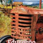 EDRURAL02
