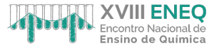Logo Eneq Final1 300×67