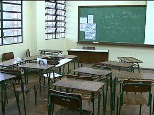 Uma Mudança De Percurso Profissional Na Educação