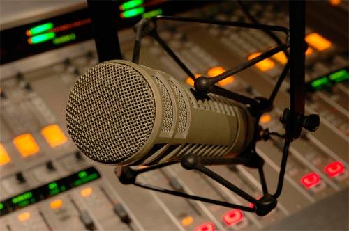 Programa De Rádio Educação Em Debate: Desafios E Estratégias Para Consolidação De Uma Prática Educomunicativa