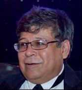 Ramiro Camacho