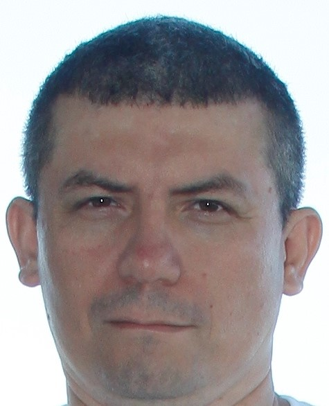 Afonso SAEF