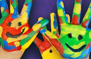 Arte Na Escola: Pressupostos Prático-curriculares