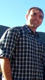 José Erildo