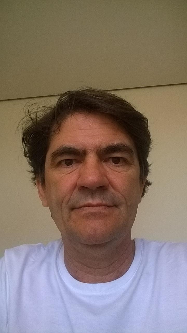 Paco Soares