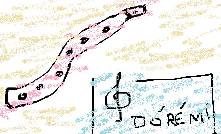 O Ensino De Flauta Doce Na Escola Pública