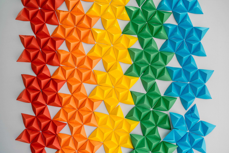 Jogos Matemáticos: Estratégia à Aprendizagem Significativa Em Escola Pública Na Cidade De Natal