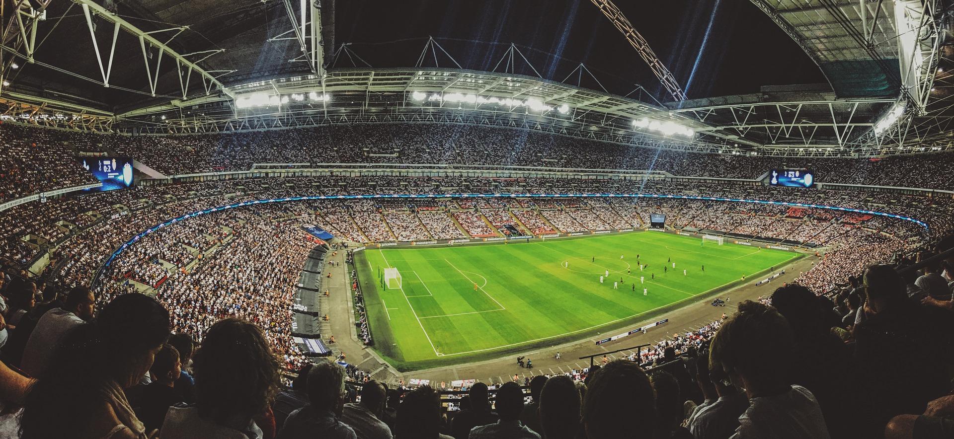 Aproximações Interdisciplinares: Projeto Sobre A Copa Do Mundo Da Rússia