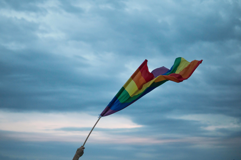 Homossexualidade Na Educação: Perspectiva Docente