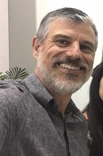 Adriano-Vargas-Freitas
