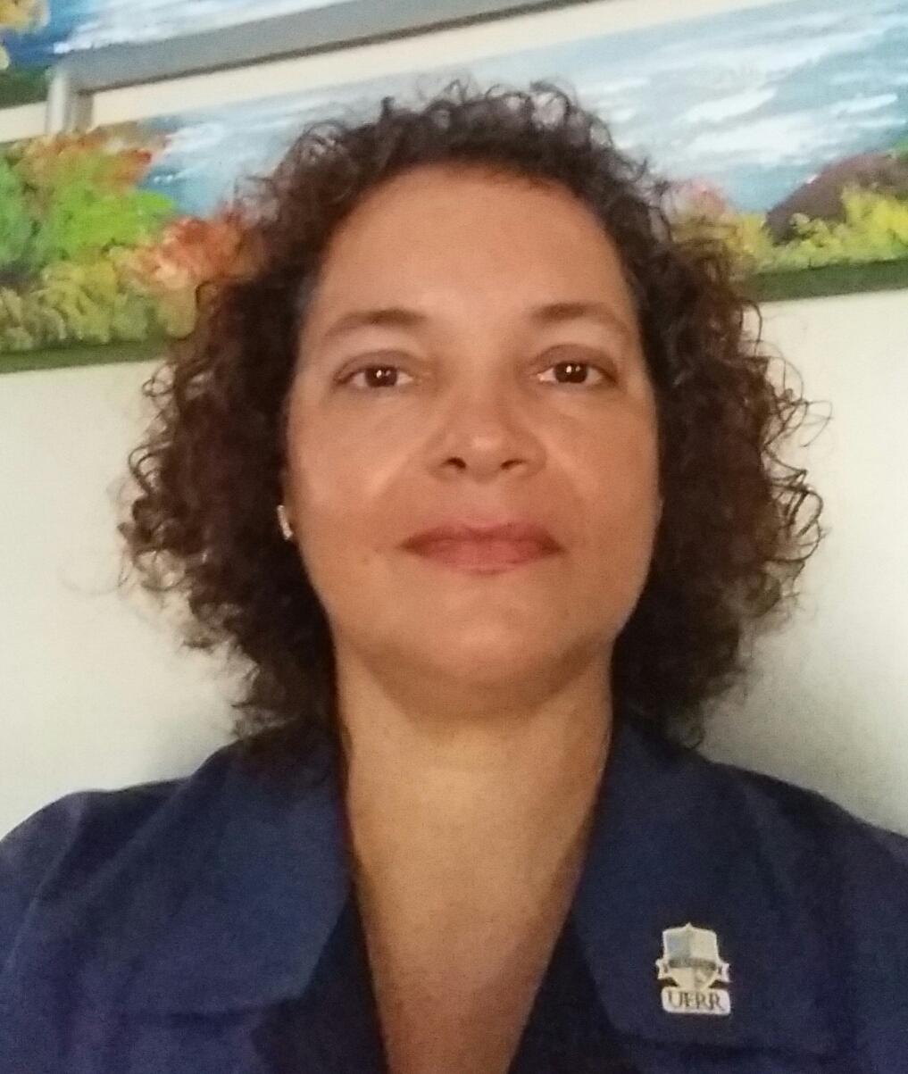 Josimara Cristina