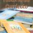 """Lançamento Do Novo Número Da """"Pensar A Educação Em Revista"""""""