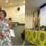 """Premiação Do Concurso """"Educação E Relações Étnico Raciais Nos Intérpretes Do Brasil"""""""