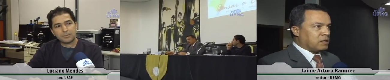 PEPB Circuito UFMG