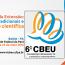 Pensar A Educação, Pensar O Brasil No 6º Congresso Brasileiro De Extensão Universitária